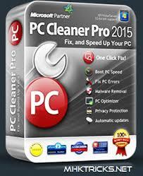 تثبيت تفعيل برنامج التنظيف والصيانة PC Cleaner Pro 2016