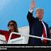 Trump-Nato summit: EU's Tusk warns president to appreciate allies