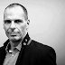 Yanis Varoufakis: El error europeo de Podemos