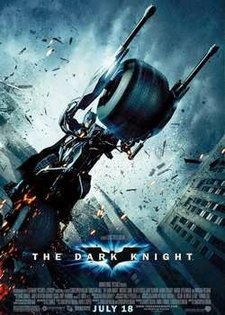 Knight in hindi