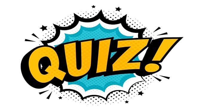 Quiz on Citizenship of India, Citizenship Amendment Act & Chief Minister of the state