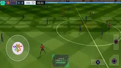 تحميل لعبة دريم ليج 2021 مهكرة بدون نت