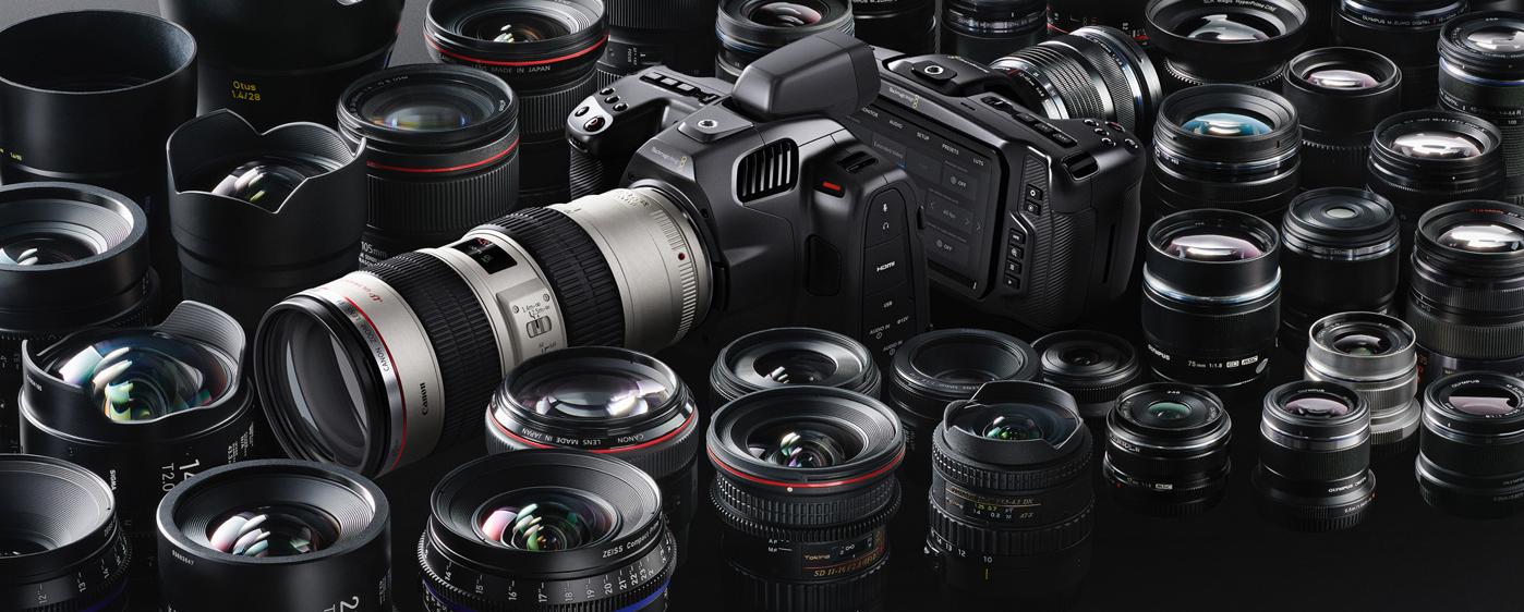 kompatibel-dengan-lensa-film-dan-fotografi