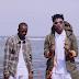 VIDEO : Chege ft. Maka Voice - Damu ya Ujana (Official Video) | DOWNLOAD Mp4 SONG