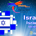 Olhares sobre o JESC2016: Israel