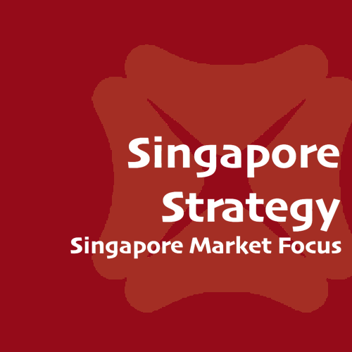 Singapore Strategy - DBS Research 2016-06-27: Flight to safety