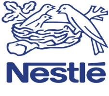 Walk In Interview PT. Nestle Indonesia Branch Sumatera September 2016