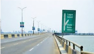 BREAKING: FG to close Third Mainland Bridge, Lagos-Ibadan Expressway