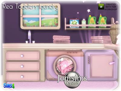 The Sims 4, предметы для The Sims 4, Симс 4, Severinka_, моды для The Sims 4, мебель для The Sims 4, декор для The Sims 4, Severinka_ декор, декор для дома, декор в Sims 4, оформление дома, декор комнат, декор для Sims 4, интерьерный декор, игрушки детские для Sims 4, игрушки, для детей, декор для детской, детское, оформление детской, функциональные игрушки,