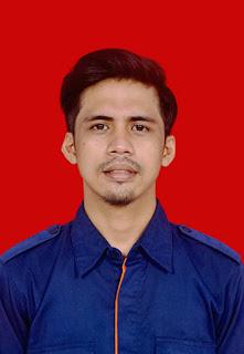 Muhammad Junaidi