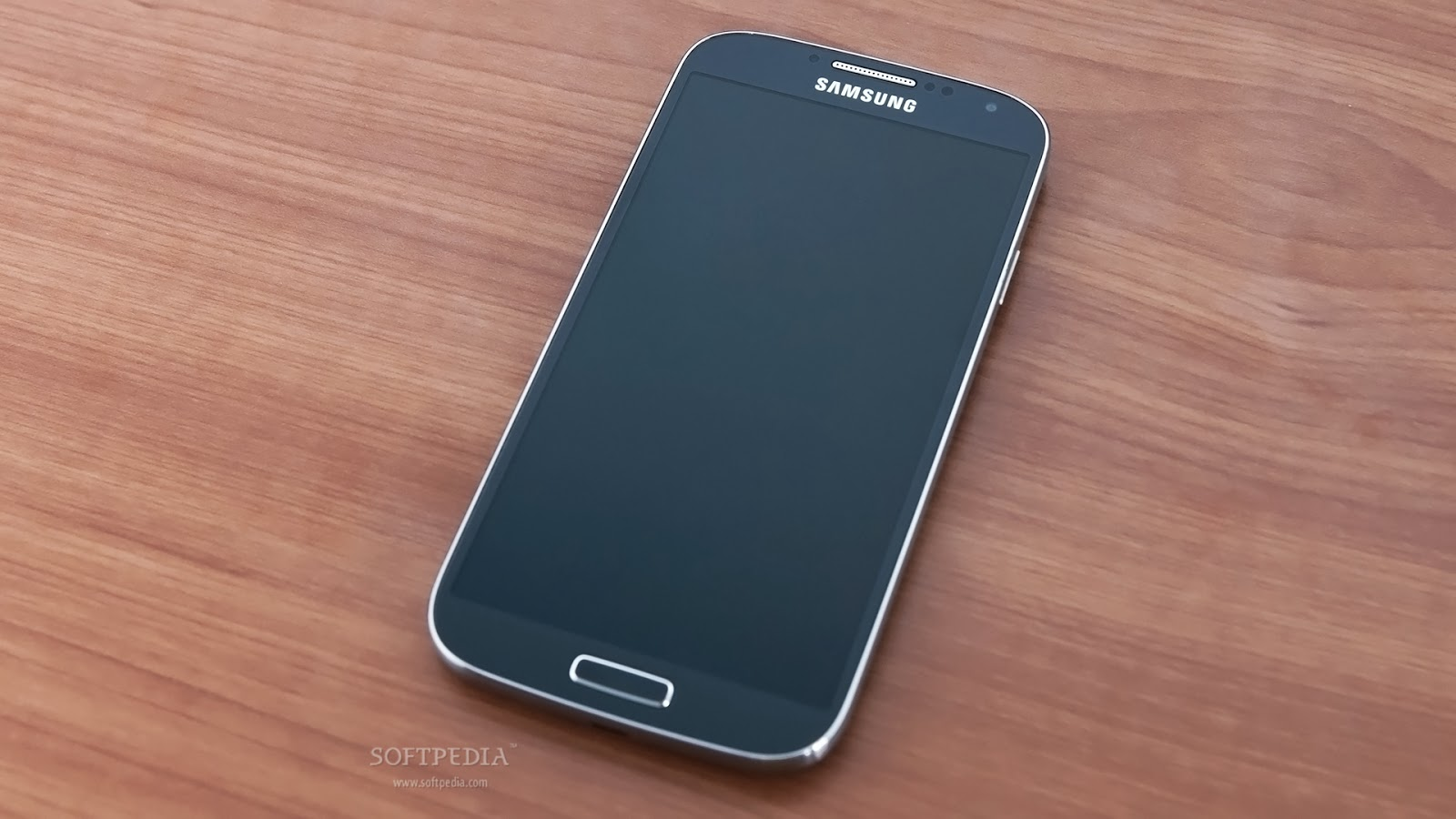 Verbazingwekkend PC Games And Softwares: Samsung Galaxy S4 GT-i9505 4.4.2 HZ-56