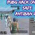 [ANTIBAN] Pubg Hack Mobile 0.13  ESP only 100% Safe    Tencent Gaming Buddy   