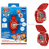 VTech PAW Patrol Marshall Learning Watch, Marshall
