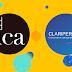 Clariperu firma convenio con la International Clarinet Association