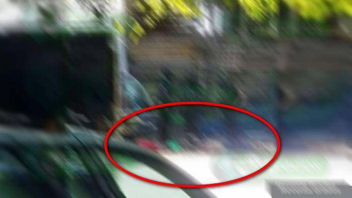 Un muerto, un herido y tres detenidos tras fuerte topon entre policías y sicarios en Lázaro Cárdenas, Michoacán