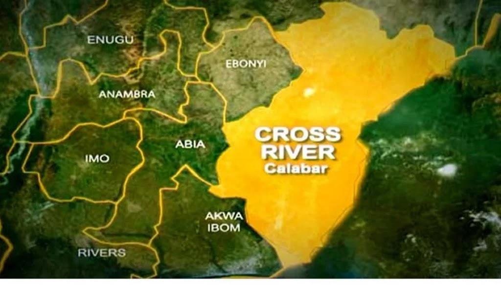 Cross River North Senatorial election: Youths ban APC aspirant, Joe Agi from Bekwarra LGA #Arewapublisize