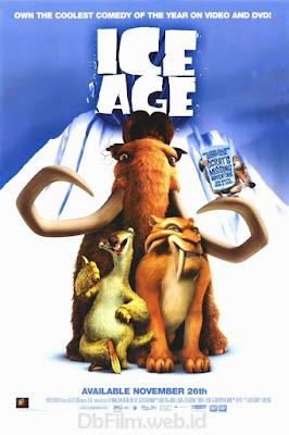 Sinopsis film Ice Age (2002)
