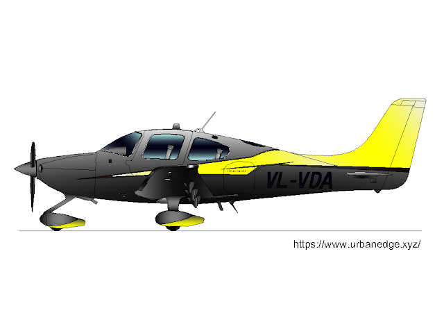 Aircraft cad blocks free download - Cirrus Aircraft SR22