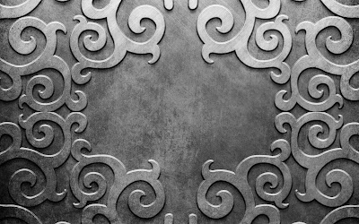 patterns lines background widescreen hd wallpaper