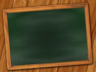 নবম শ্রেণির ভূগোল পৃথিবীর গতিসমূহ অধ্যায়ের সমস্ত SAQ সাজেশন । Class 9 Geography SAQ Suggestion