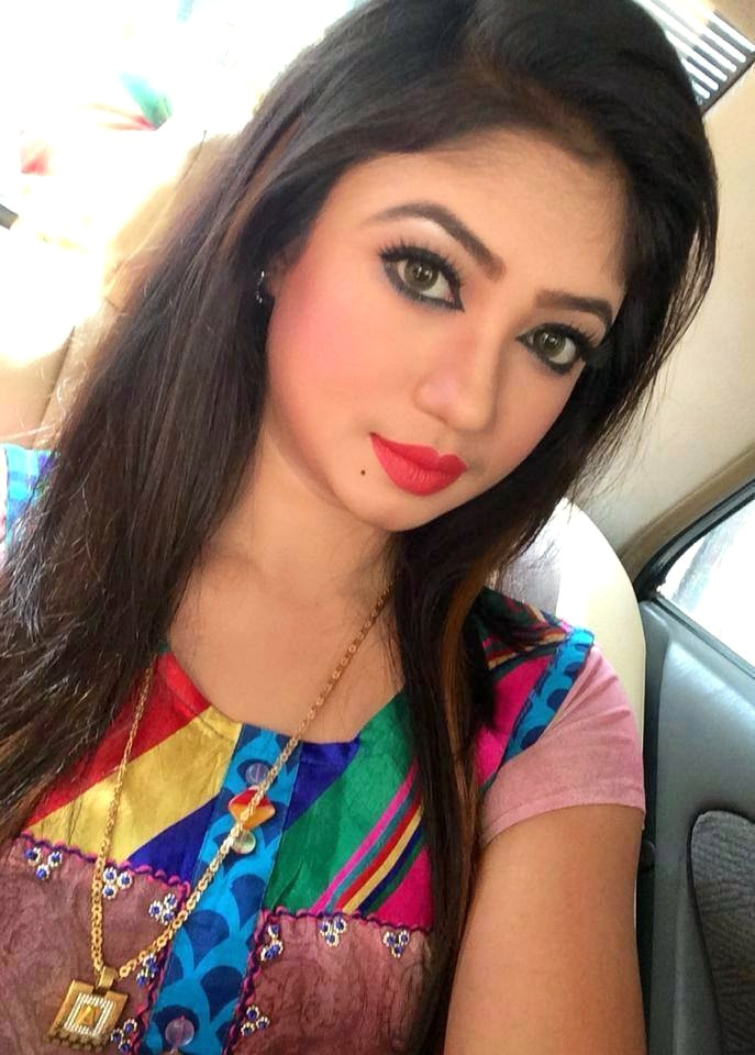 Achol Akhe Bangladeshi Film Actress Best Photos 9