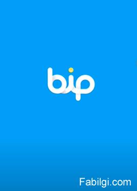 Bip Uygulaması Hediye Yarışı Hilesi Bedava 5GB İnternet 2020