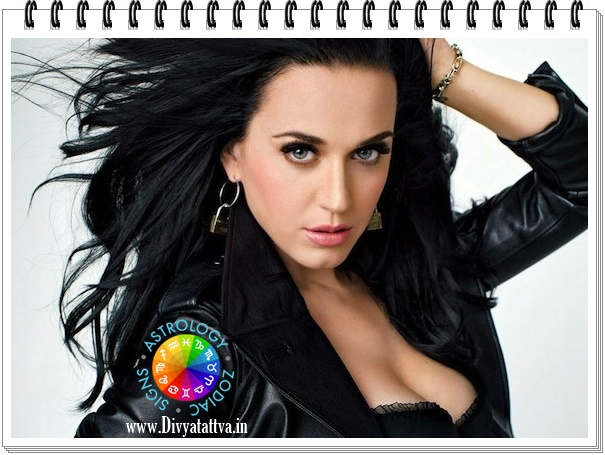 katy perry astrology, katy perry horoscope, katy perry zodiac, kary perry birth charts, katy perry hot sex life love relationships
