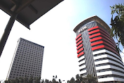 Kasus Korupsi Pembangunan Kampus IPDN, KPK Panggil Empat Saksi