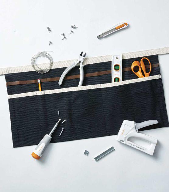DIY took or craft belt