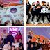 В Солом'янському районі відбулися змагання з джаз-фанку та хіп-хопу