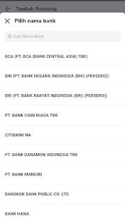 Nama-bank