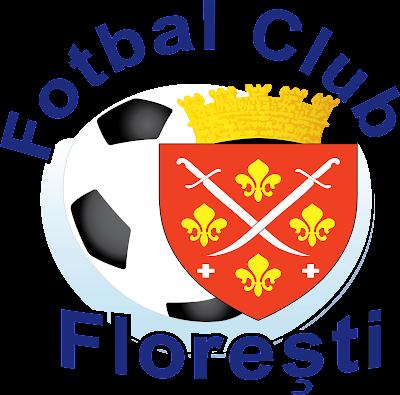 FOTBAL CLUB FLOREȘTI
