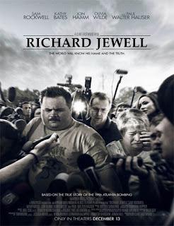 El caso de Richard Jewell (2019) | DVDRip Latino HD GoogleDrive 1 Link