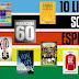 10 livros sobre esportes