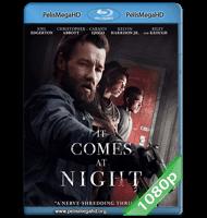 VIENE DE NOCHE (2017) FULL 1080P HD MKV ESPAÑOL LATINO