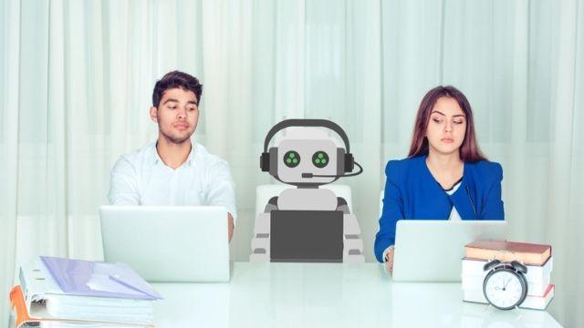 شهادة في الذكاء الاصطناعي من منصة إدلال