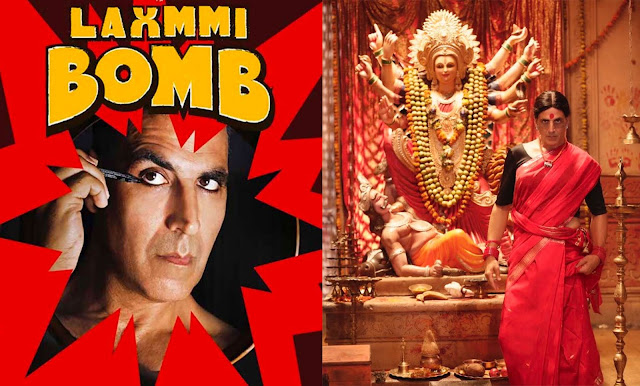 Laxmmi-bomb-akshay-kumar-bitching-films
