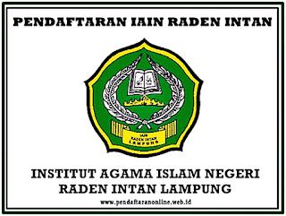 http://www.pendaftaranonline.web.id/2015/08/pendaftaran-online-iain-raden-intan.html
