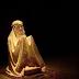 Keutamaan Dan Keajaiban Sholat Tahajjud Selama 40 Hari