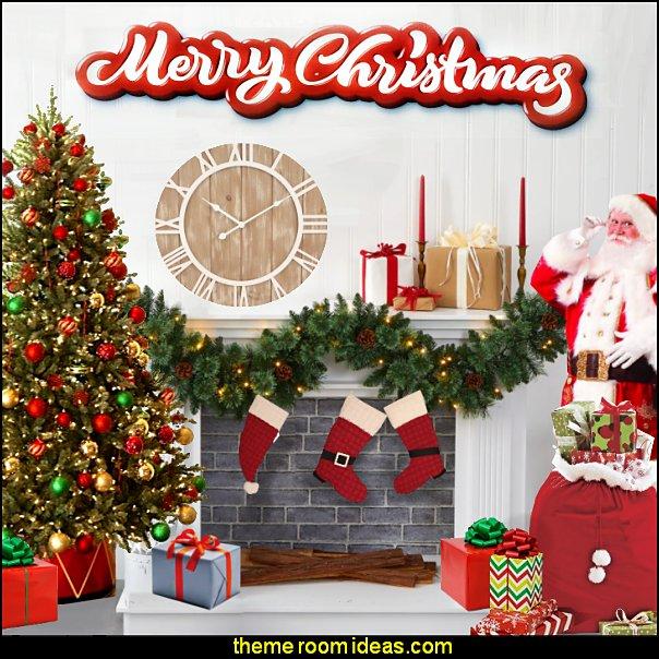 merry christmas decorating christmas decorations christmas gift ideas
