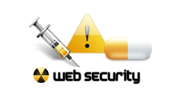 site-security