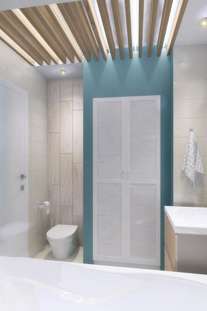 Kajaria Bathroom Design
