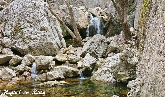 Ruta-nacimiento-Guadalquivir-8