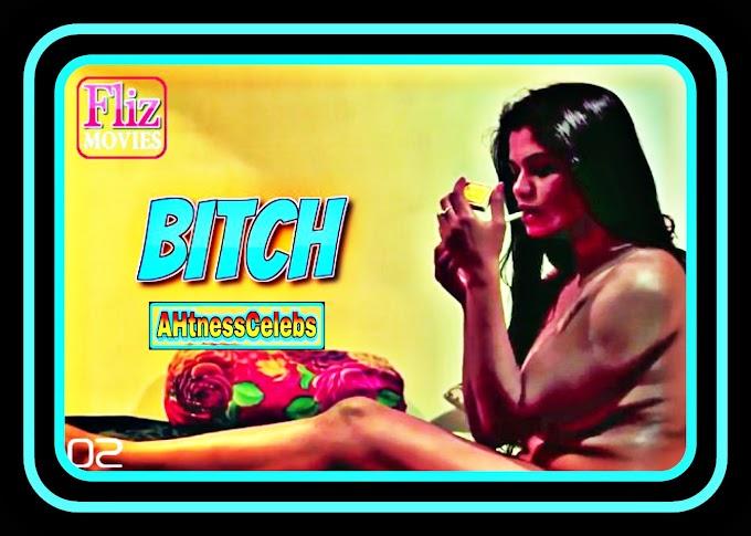 BITCH (2020) – Nuefliks Hindi Hot Web Series (S01E02)