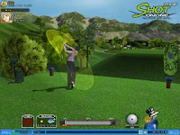 Download Shot Online Free Online Golf Game