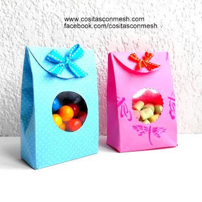cajas-regalo-de-cartulina