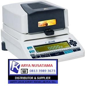 Jual Aczet Moisture Balance Calibrator MB120 di Bandung