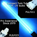 Best Aquarium UV Replacement Bulbs