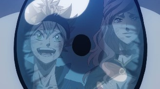 Assistir Black Clover Episódio 105 Legendado, Black Clover Online, Black Clover Legendado Online, Episódios Black Clover, Black Clover Episódio 105 Legendado,