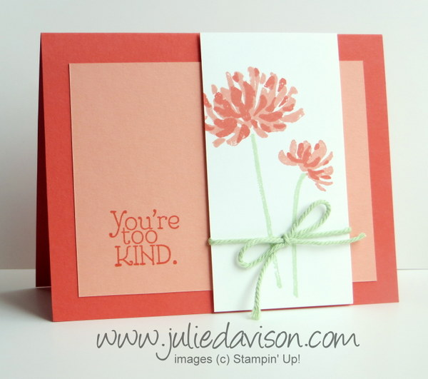 http://juliedavison.blogspot.com/2015/04/too-kind-card-with-retiring-in-colors.html